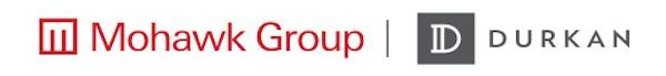 MG_Durkan_logo_header